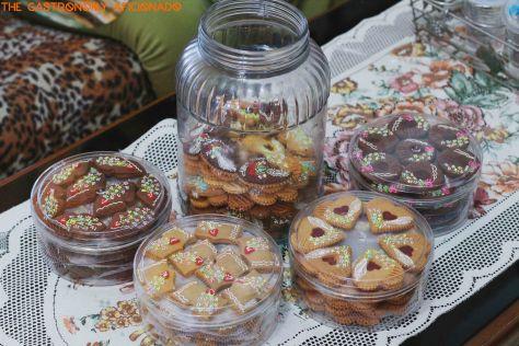 Gorontalo Desserts 6