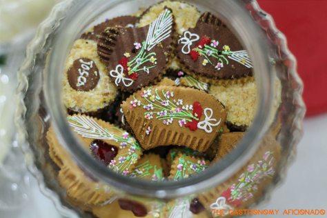 Gorontalo Desserts 7