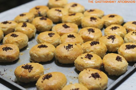 Gorontalo Desserts 9