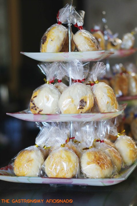 Gorontalo Desserts 10