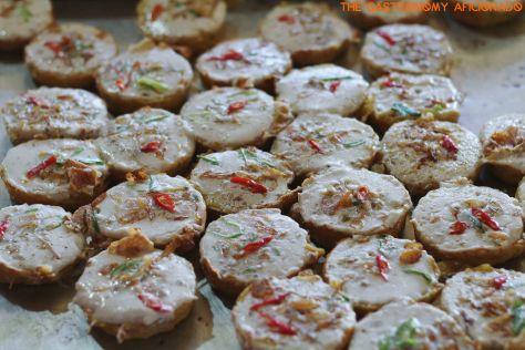 Gorontalo Desserts 3