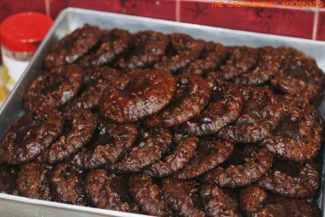 Gorontalo Desserts 5