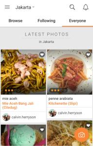 OpenSnap (5)