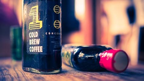 Seniman Coffee 1