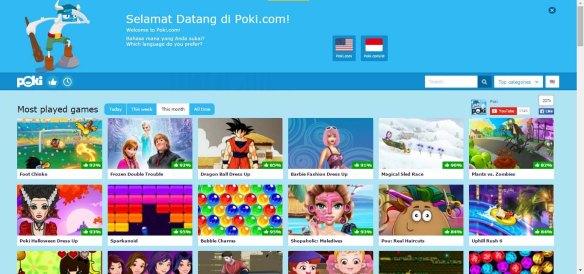 3 Player Games Poki Place Details @KoolGadgetz.com