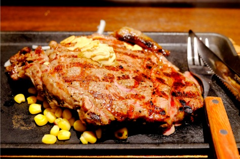 Ikinari Steak (by Dennie Ramon) (4)