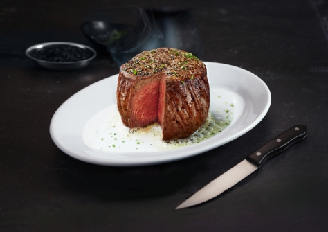Ruth's Chris Steak House (official) (7)