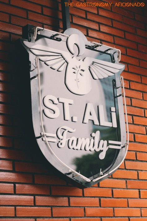 ST. ALi (by Rian) 3