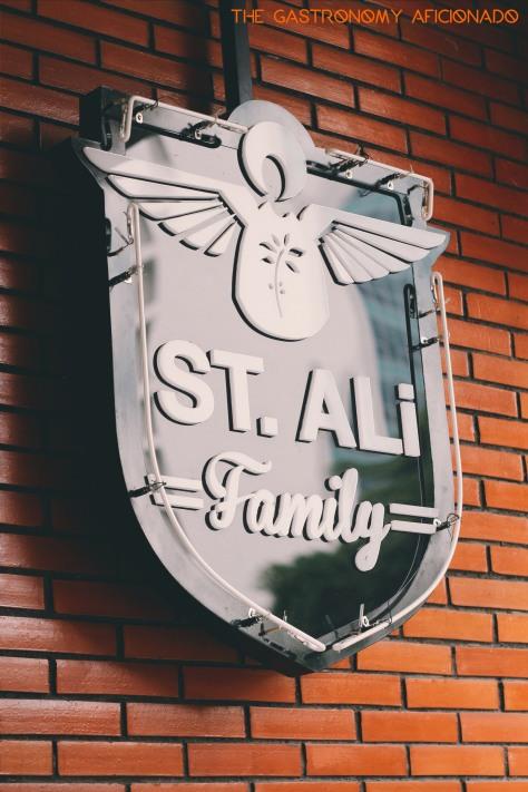 ST. ALi (by Rian) 3