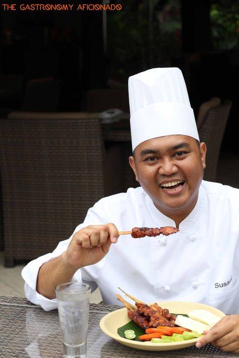 Chef Susanto (1)