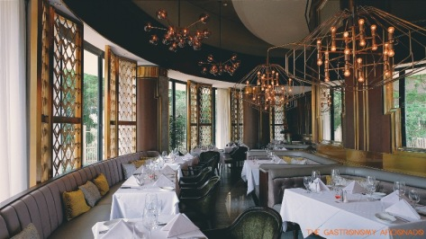 Ruth's Chris Steak House (1)