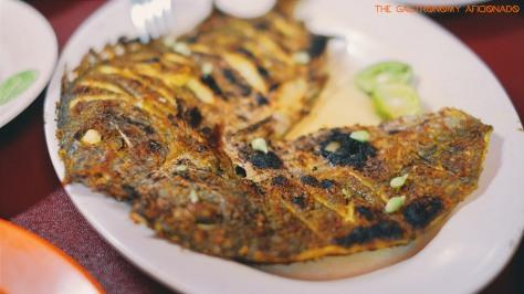 Seafood 68 2