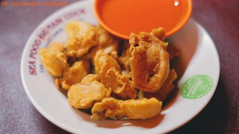 Seafood 68 3