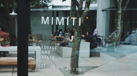 Mimiti 2