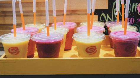 Jamba Juice (1)
