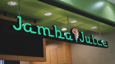 Jamba Juice (5)