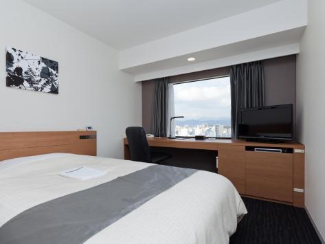 hiroshima-tokyu-rei-hotel-3