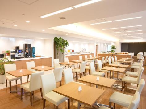 hiroshima-tokyu-rei-hotel-8