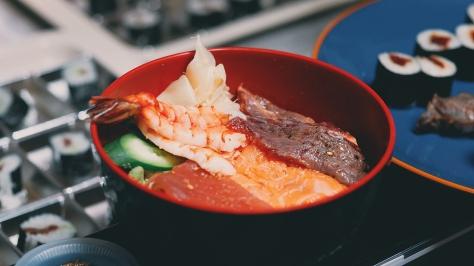 japan-food-festival-2016-1