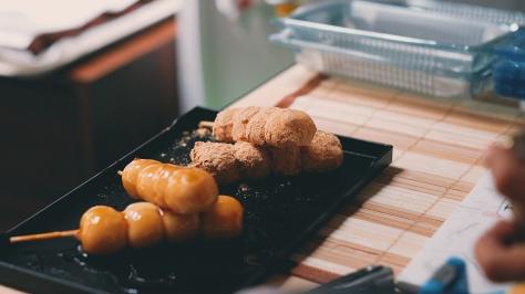 japan-food-festival-2016-12