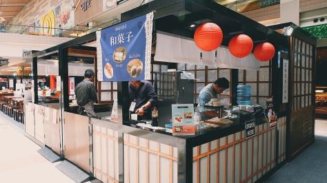 japan-food-festival-2016-4