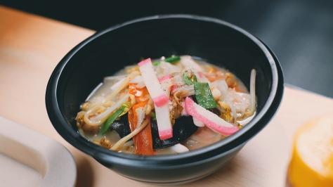 japan-food-festival-2016-7