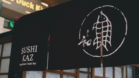 japan-food-festival-2016-8
