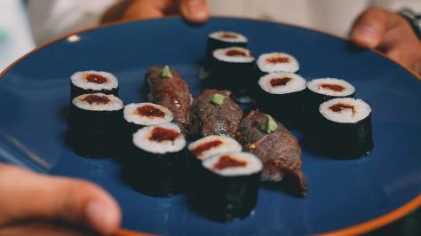 japan-food-festival-2016-9