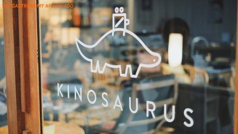 mise-en-place-ruang-seduh-kinosaurus-1