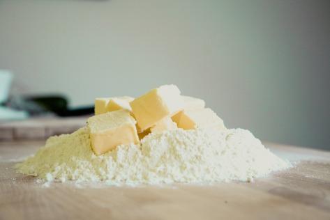 butter-1