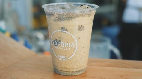 yoforia-5