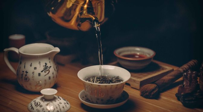 Here are the Reasons Why You Should Become a Coffee & Tea Aficionado