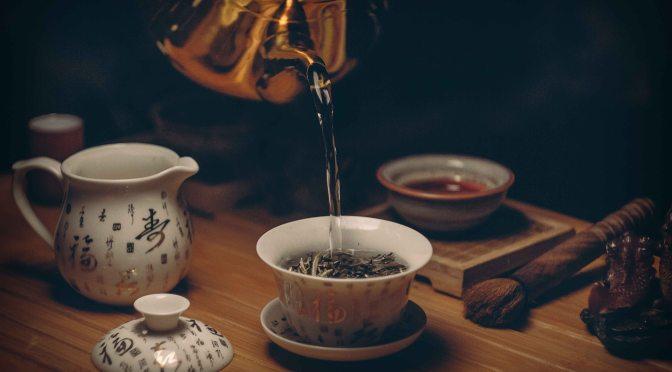 Here are the Reasons Why You Should Become a Coffee & Tea Aficionado